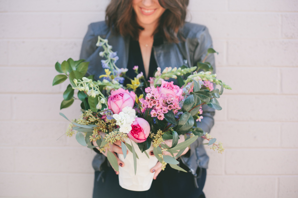 View More: http://talkstudios.pass.us/stilesfiles_floralarrangement